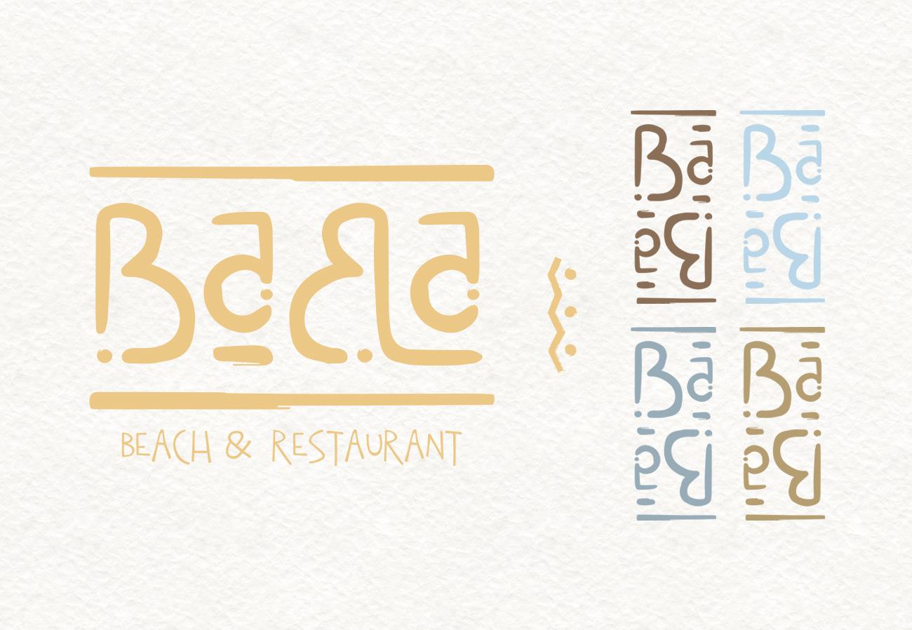 Baba1