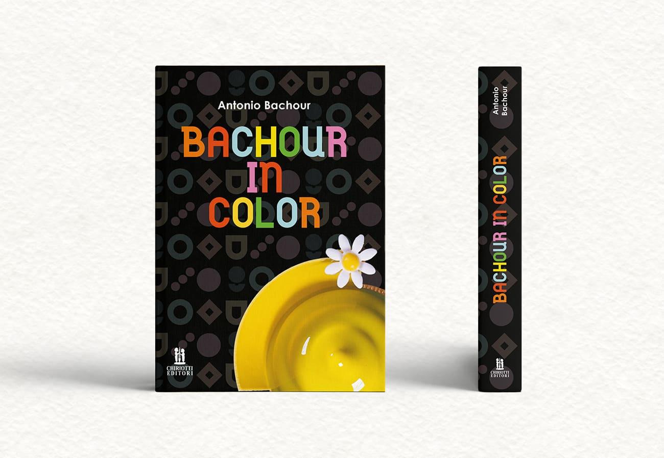 Bachour1