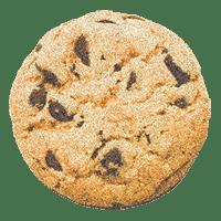 """Cookies"""