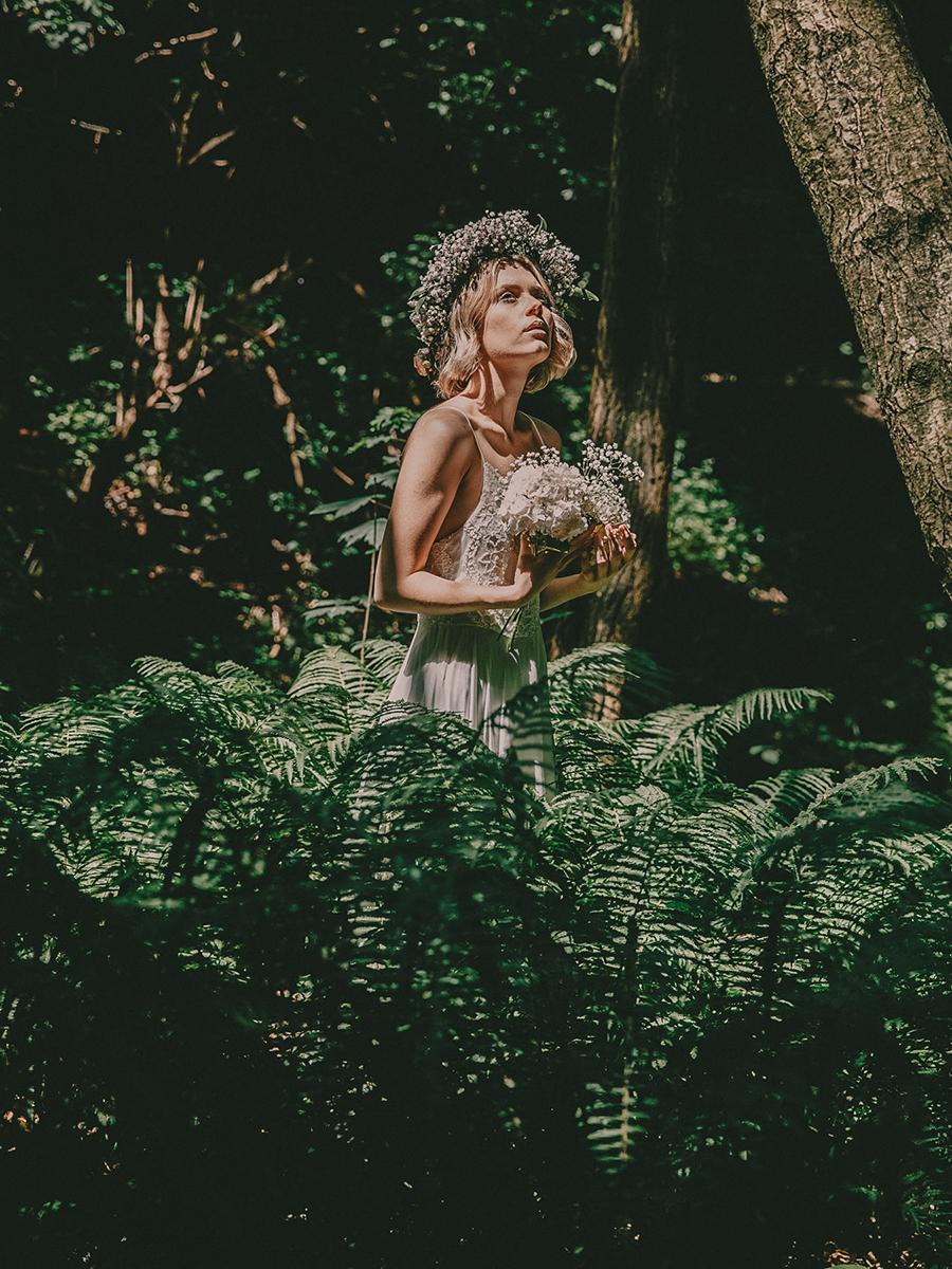 Foto-Moda_5