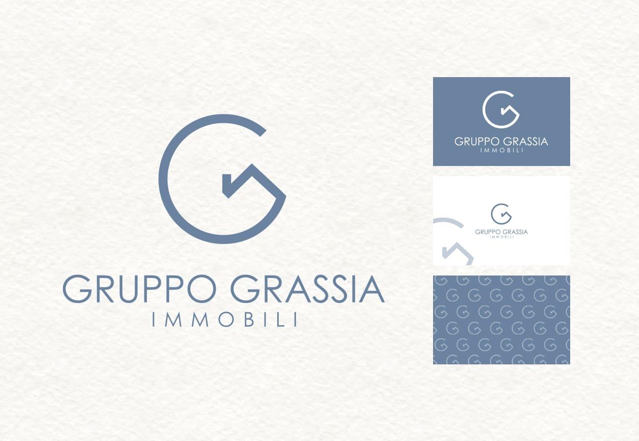 Grassia1