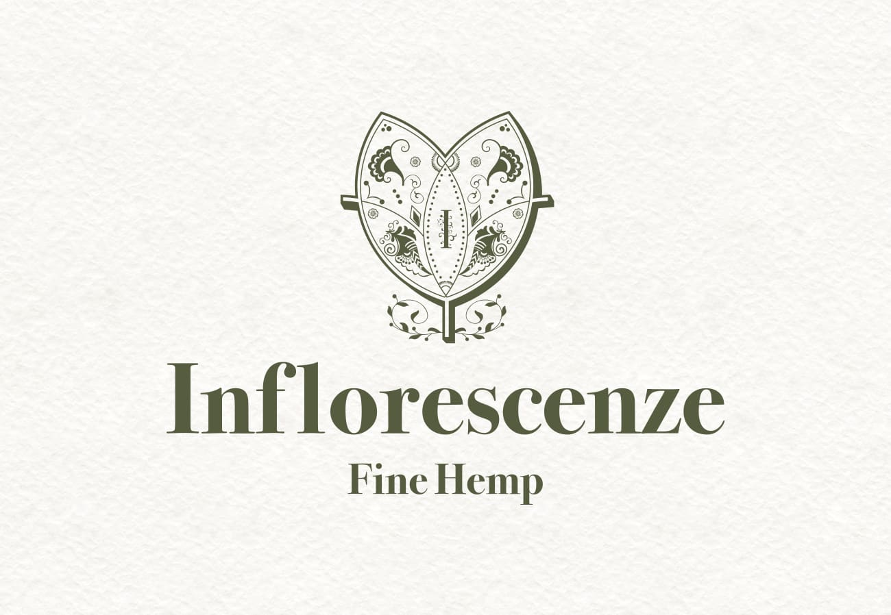 Inflorescenze1