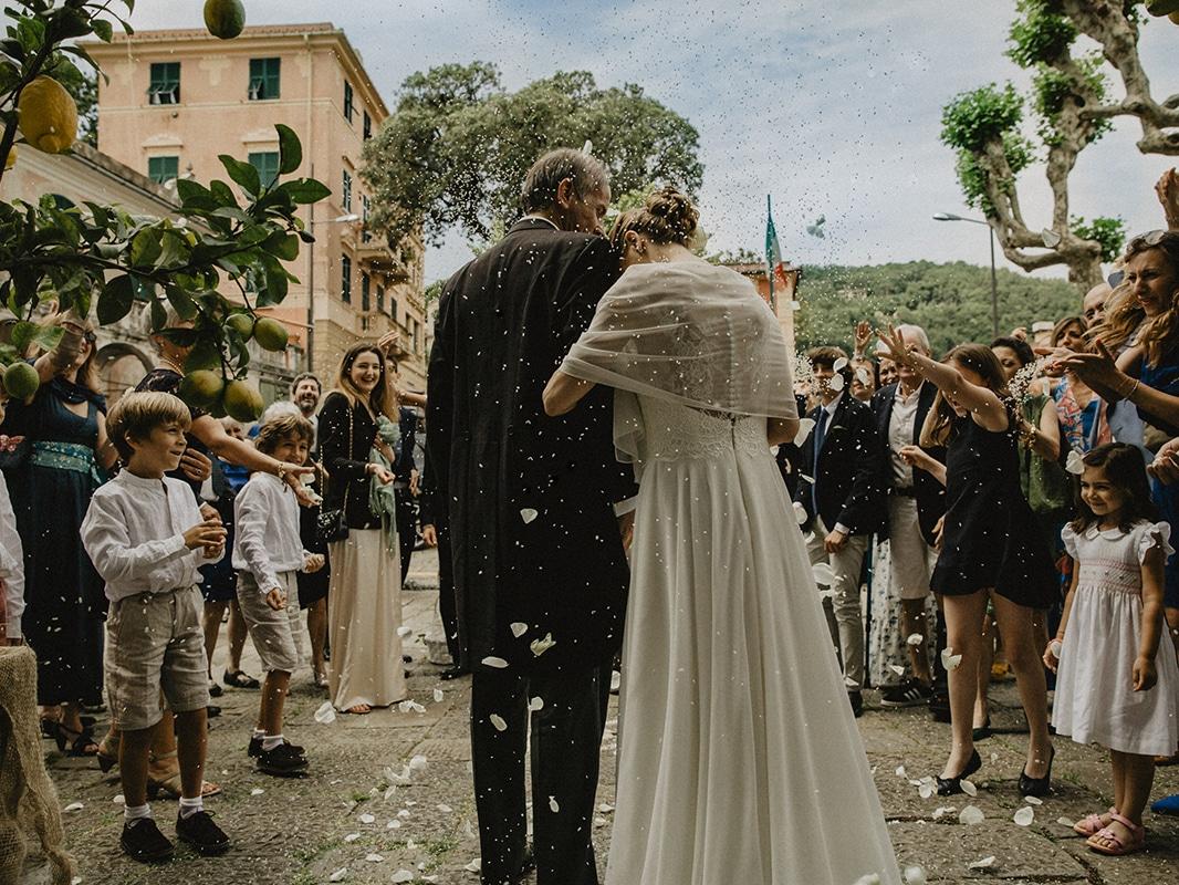 Matrimonio-pinerolo_1