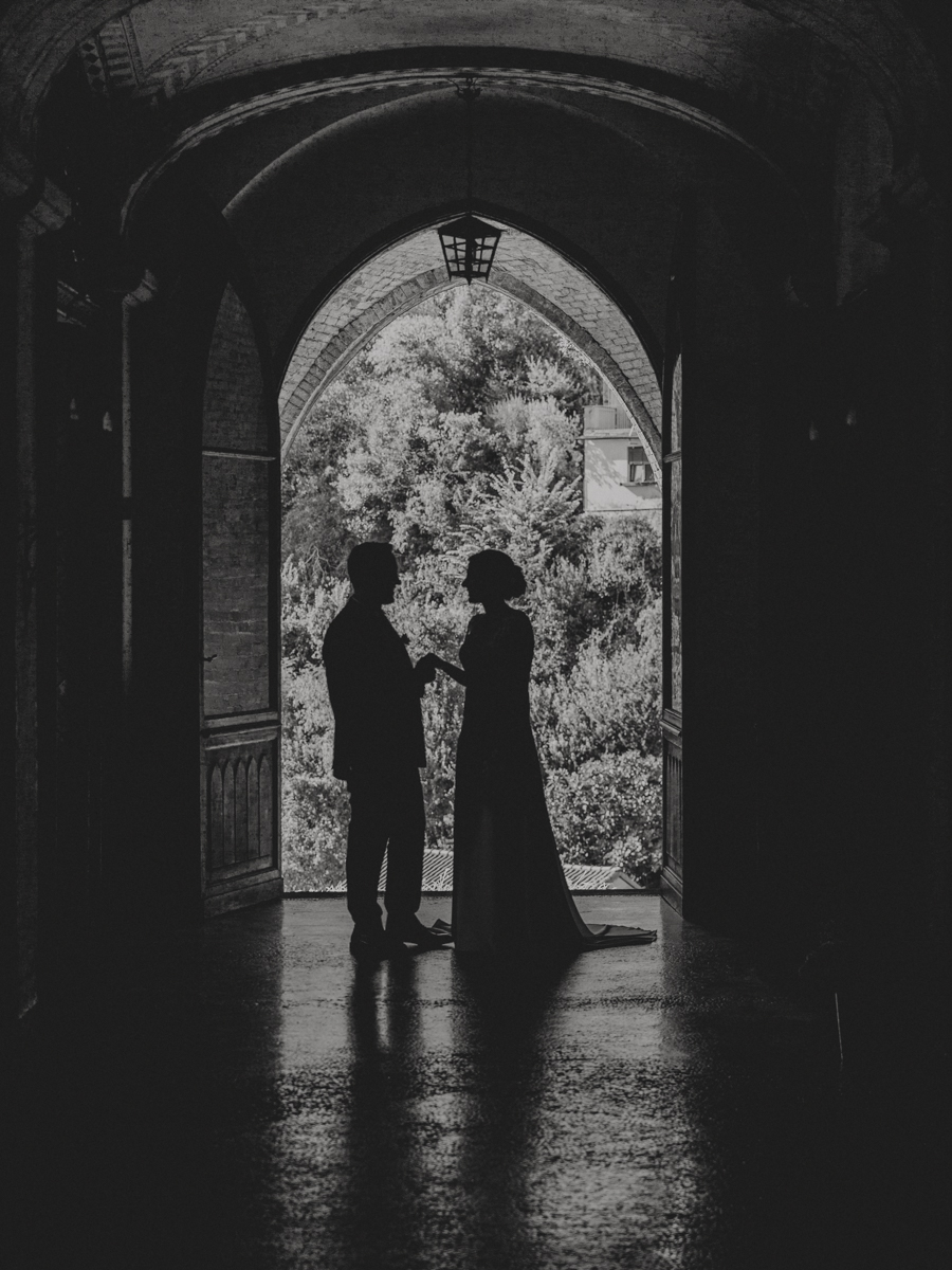 Matrimonio-pinerolo_10