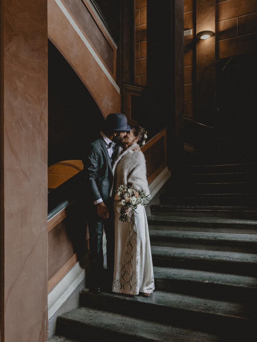 Matrimonio-pinerolo_13