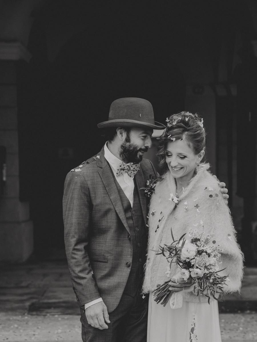 Matrimonio-pinerolo_14