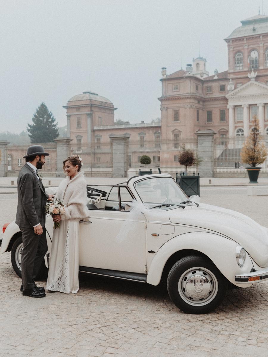 Matrimonio-pinerolo_15