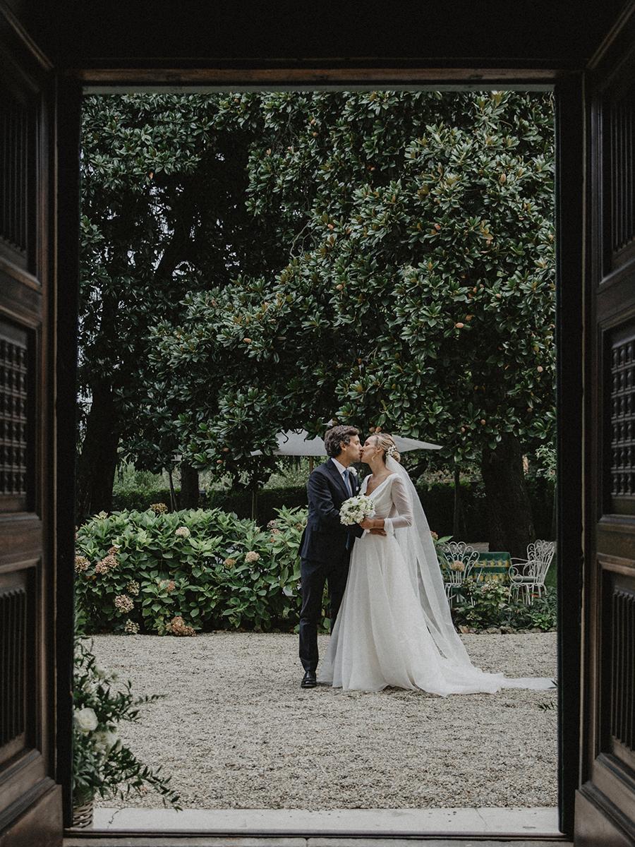 Matrimonio-pinerolo_18