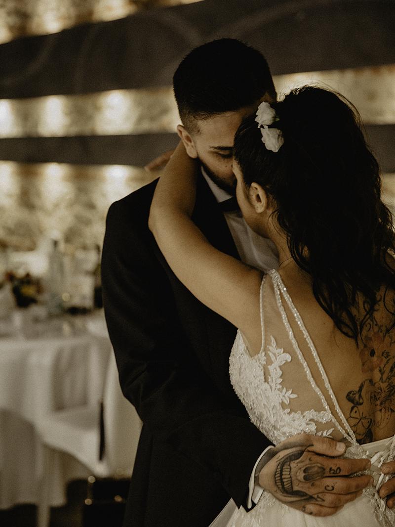 Matrimonio-pinerolo_2
