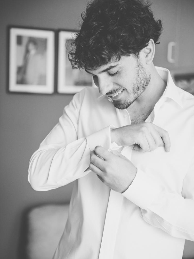 Matrimonio-pinerolo_20