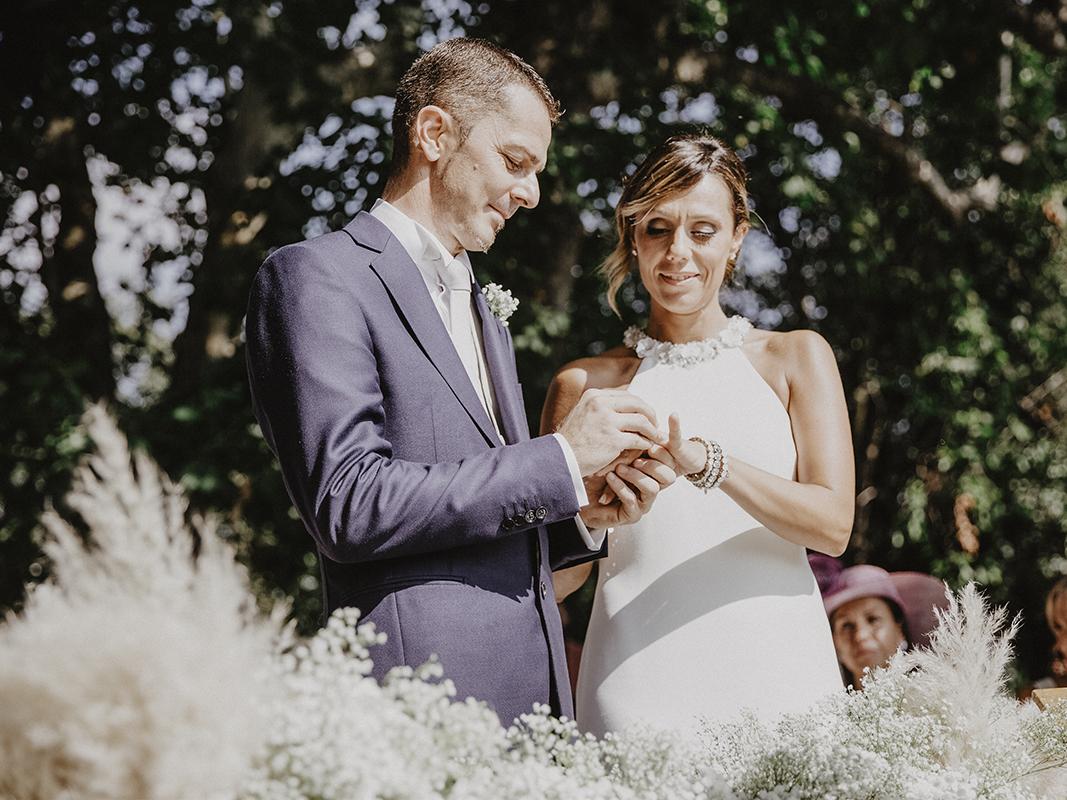 Matrimonio-pinerolo_22