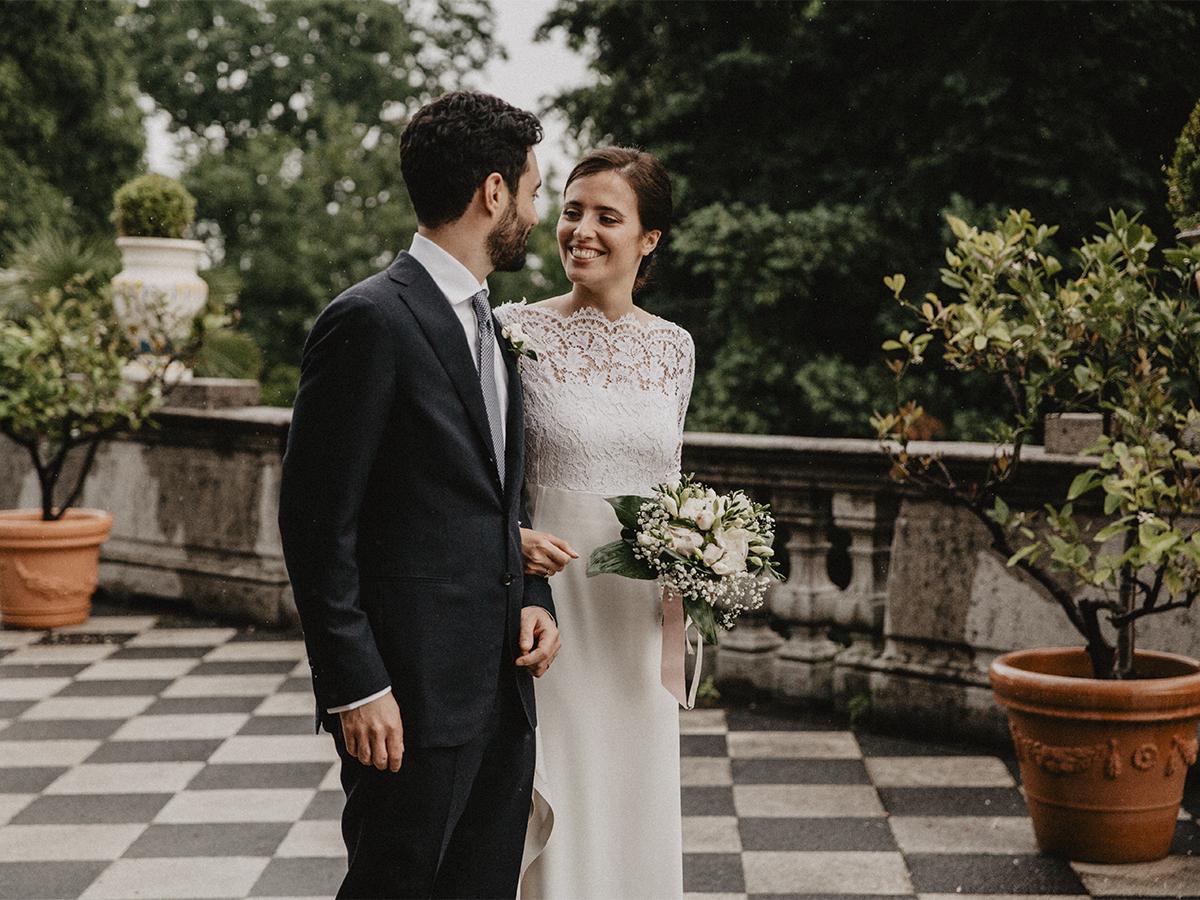 Matrimonio-pinerolo_4