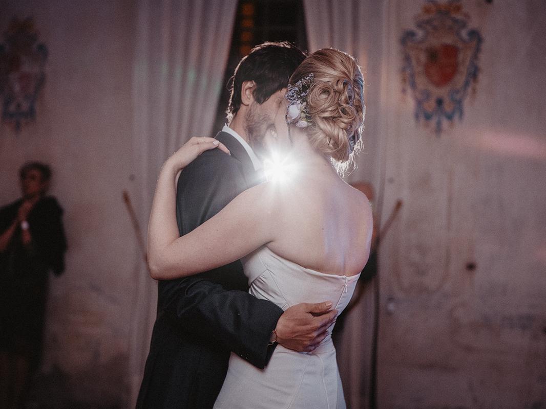 Matrimonio-pinerolo_6