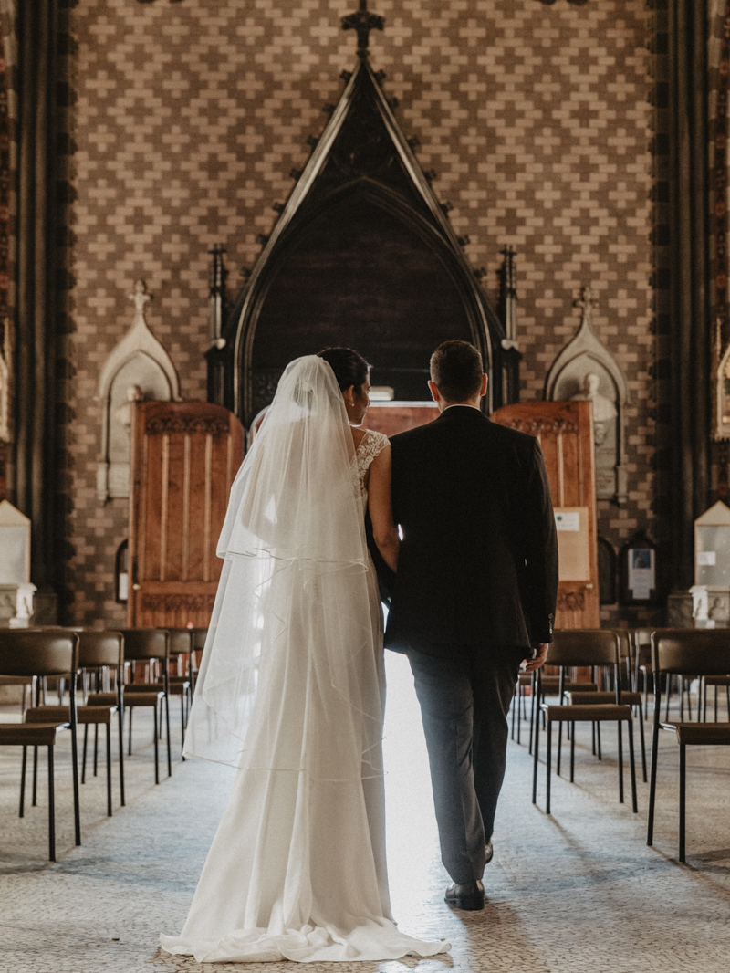 Matrimonio-pinerolo_7