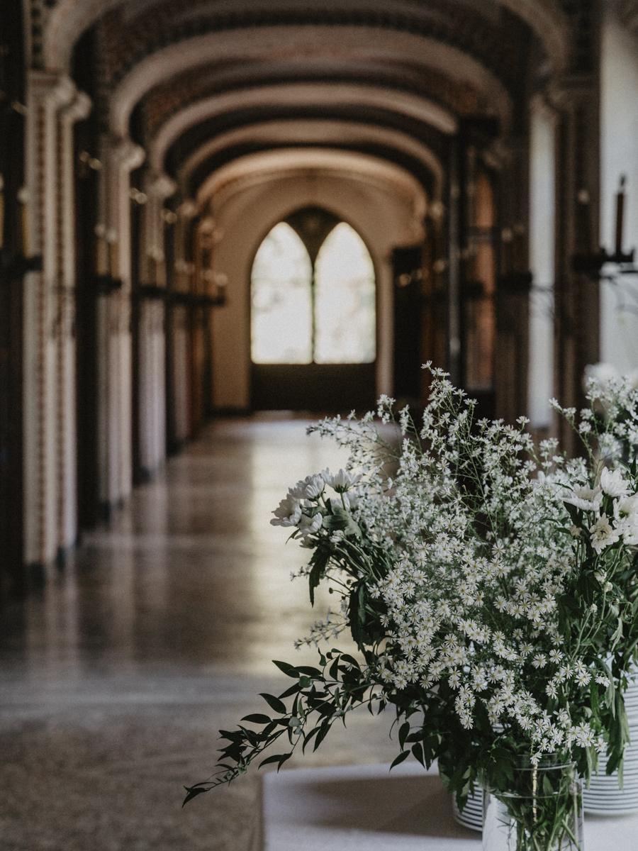 Matrimonio-pinerolo_8