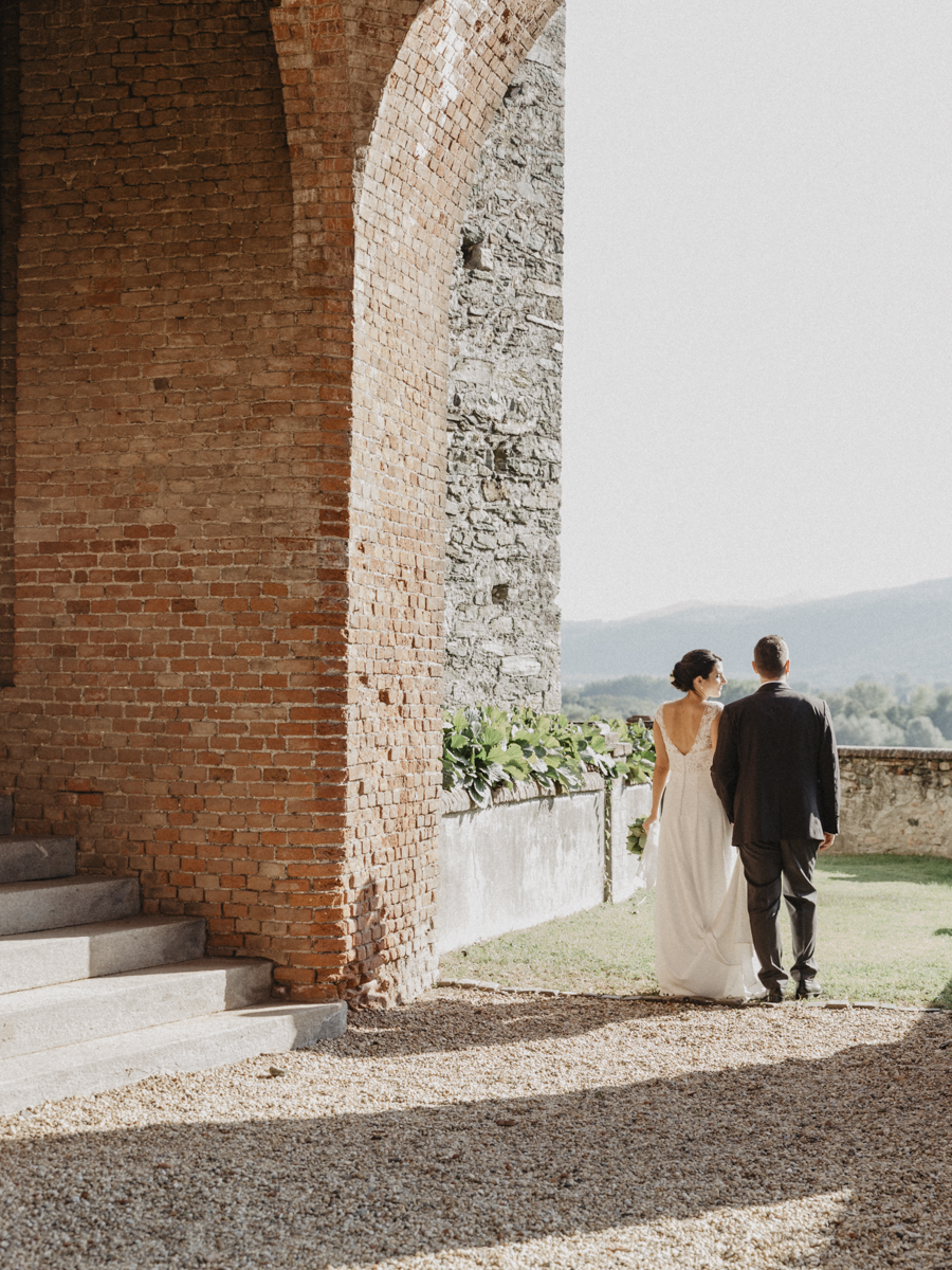 Matrimonio-pinerolo_9